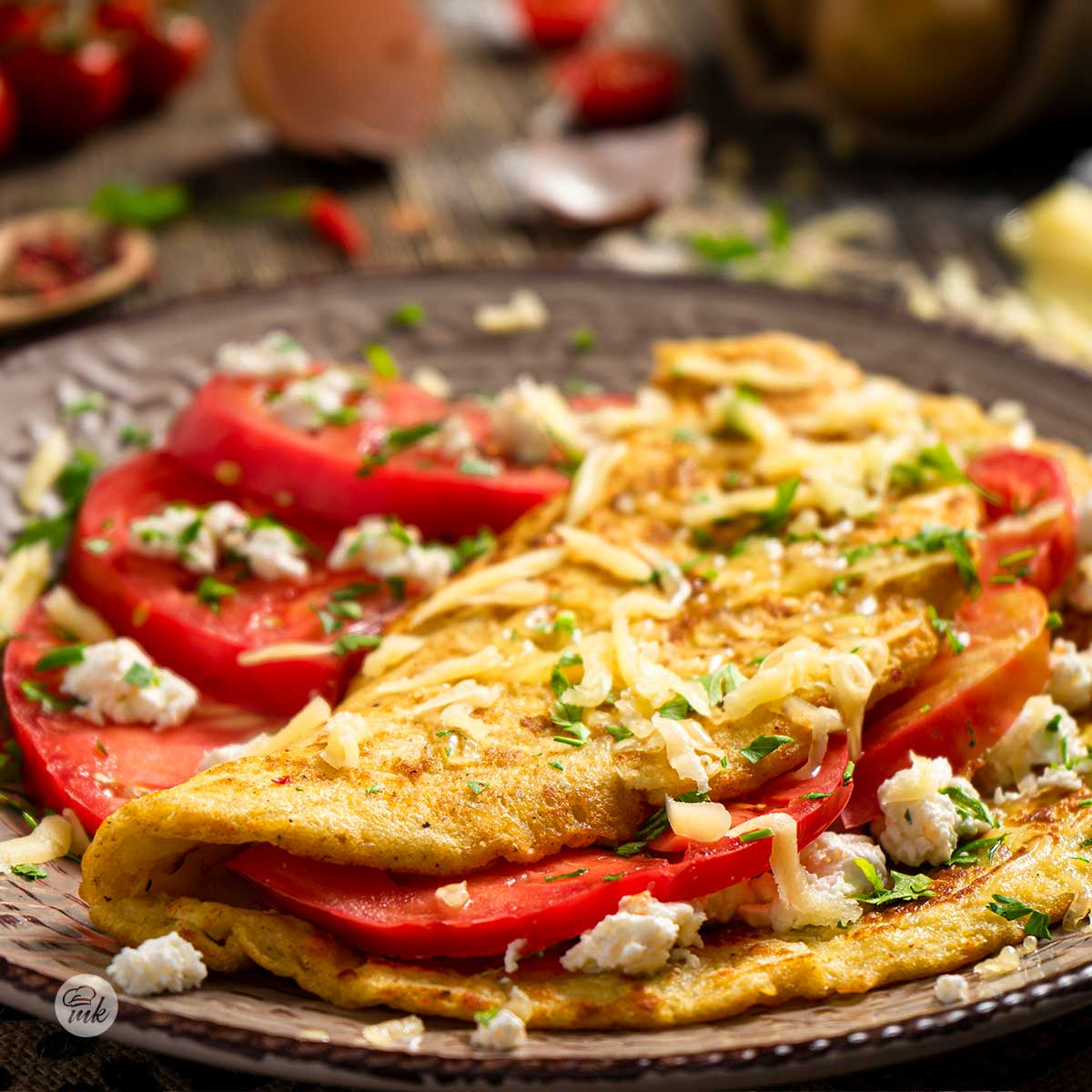 omlet-kartofi-sirene-kashkaval-01