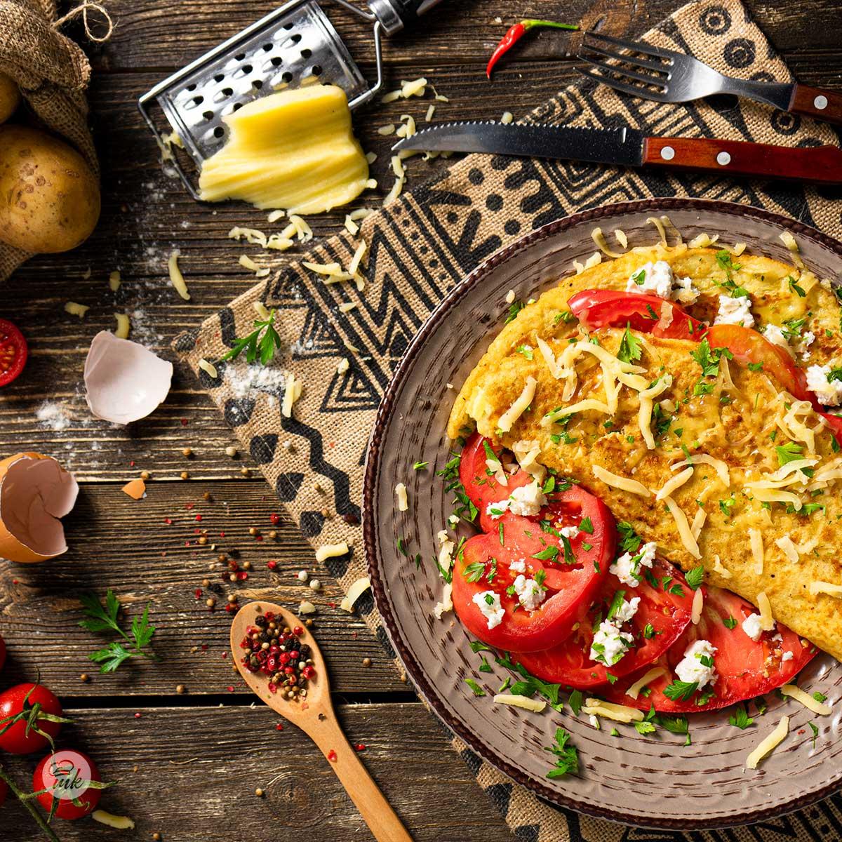 omlet-kartofi-sirene-kashkaval-02
