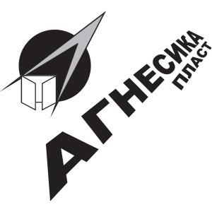 Лого на Агнесика пласт