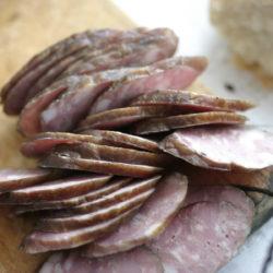 Традиционни български ястия: Великотърновско