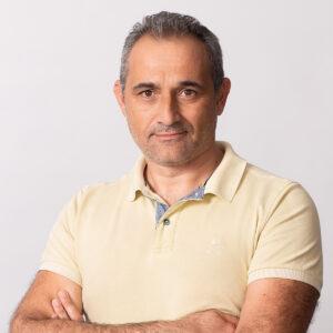 Константин Ганчев