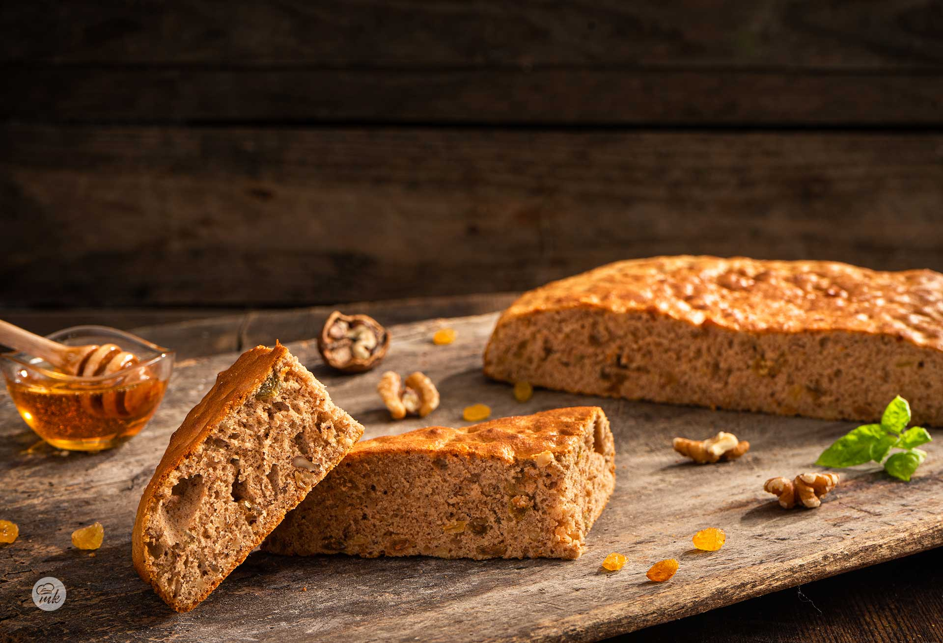 Владишки хляб