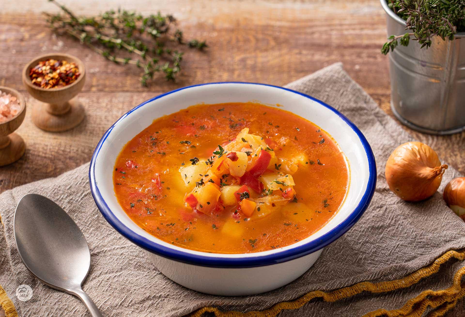 сръбска-супа-01