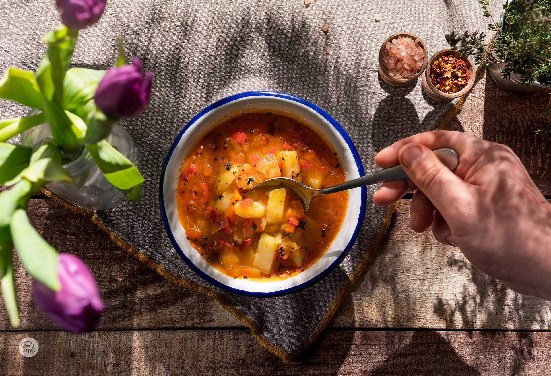 сръбска-супа-02