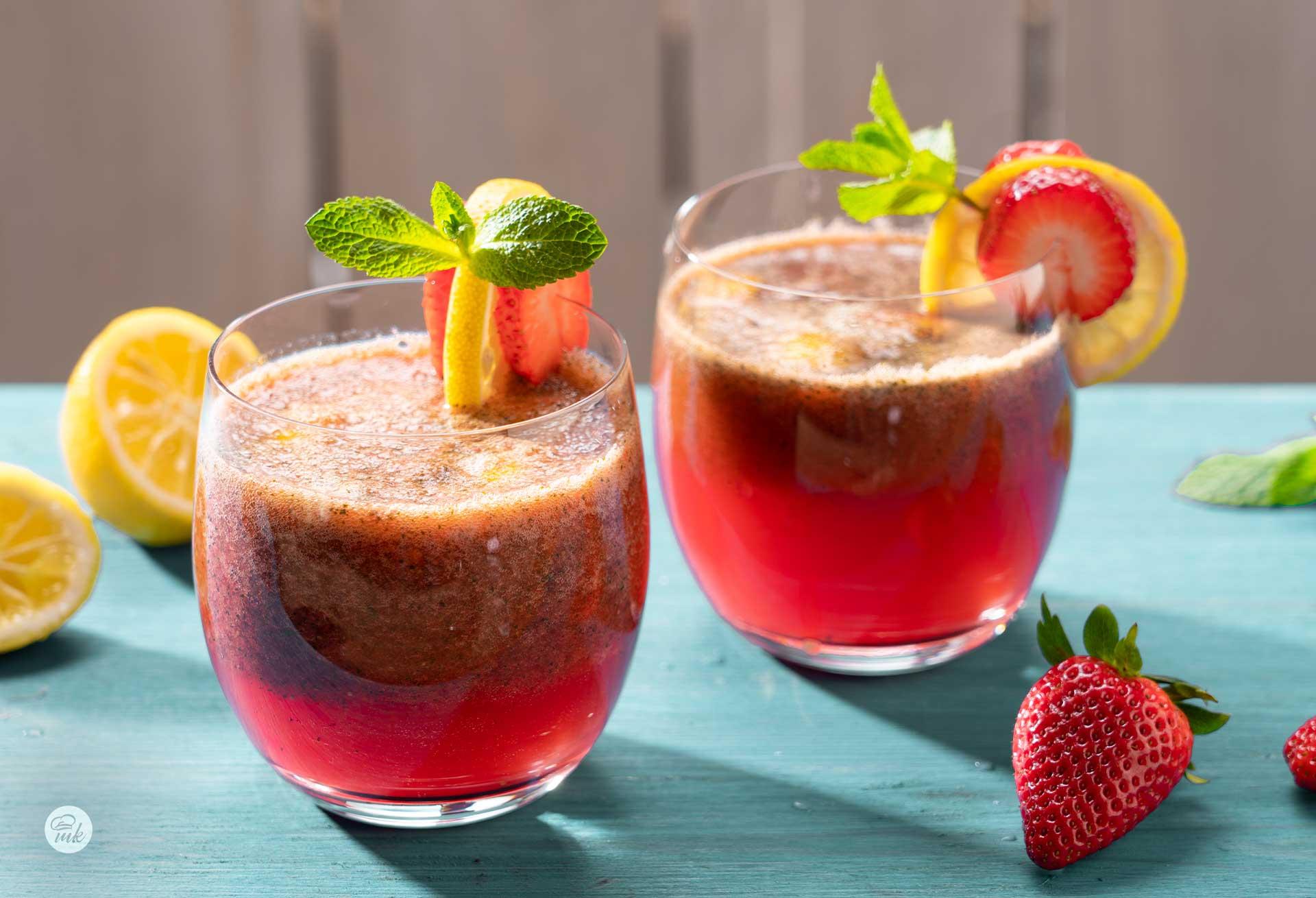 ягодова-лимонада-с-мента-02
