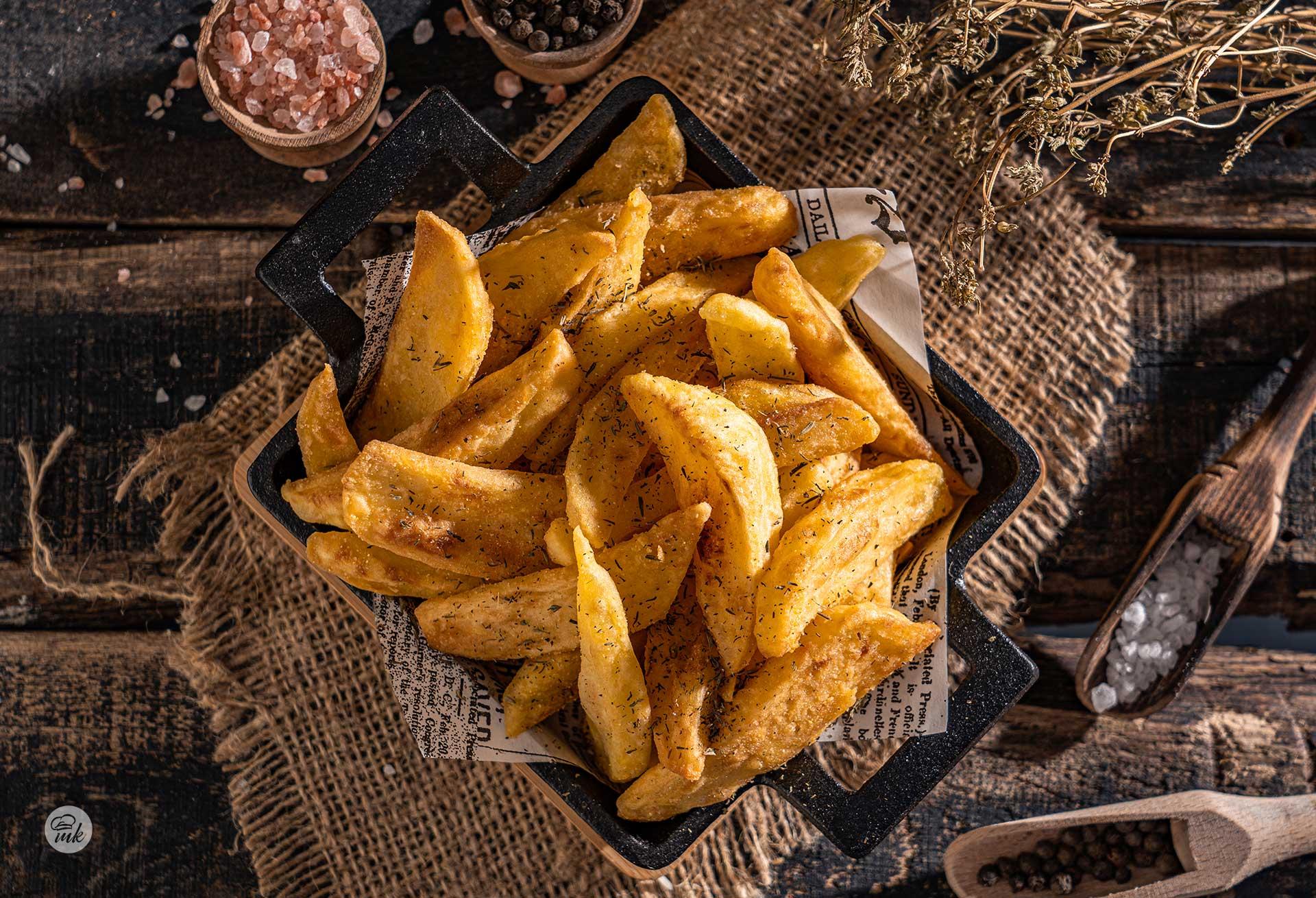 хрупкави-пържени-картофи