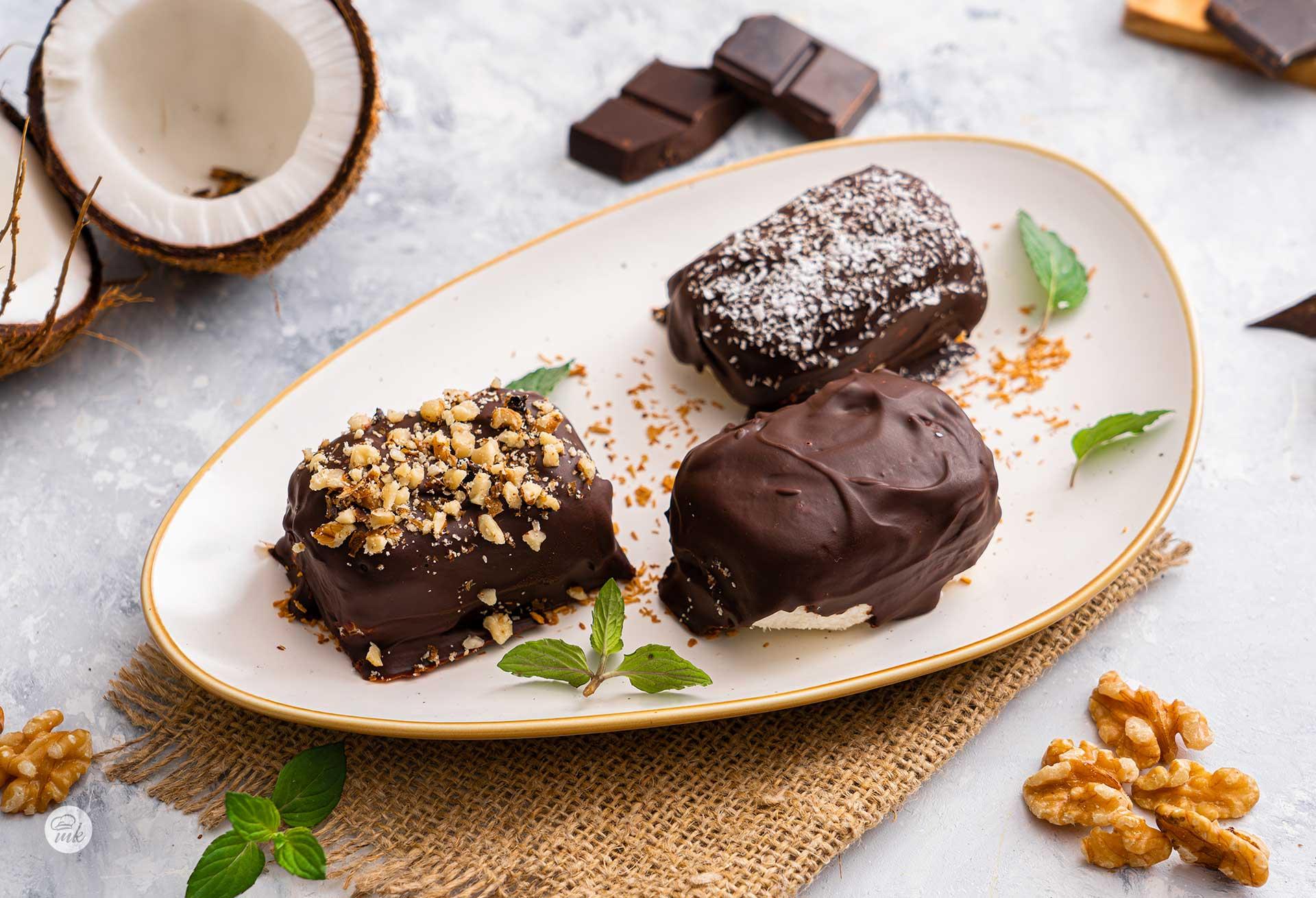 кокосови-шоколадови-блокчета